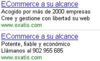 Ecommerce_2