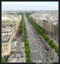 Francia_paris_champselysees
